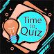 Quiz Win- Earn real Money online