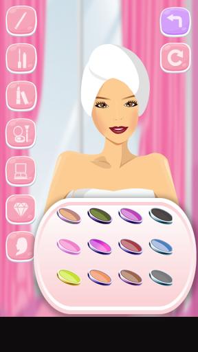 Fashion Girl 5.5.2 screenshots 2