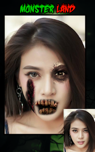 Zombie Photo Video Editor For Pc – Free Download 2020 (Mac And Windows) 1