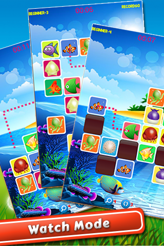Matching Games 2021 3.6 screenshots 5