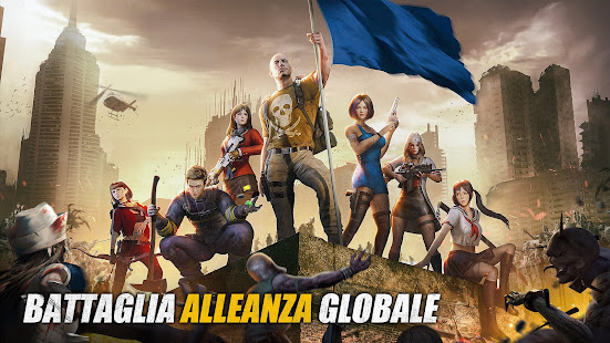 Image For Puzzles & Survival Versi 7.0.50 11