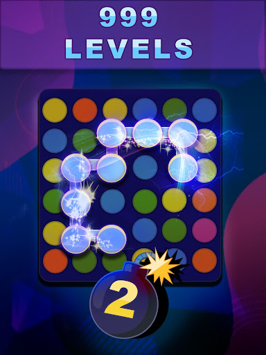 Balls - relaxing time wasting easy games for free modavailable screenshots 6