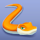 Snake Rivals - New Snake Games in 3D Apk