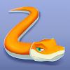 Snake Rivals - 신개념 3D 스네이크 게임