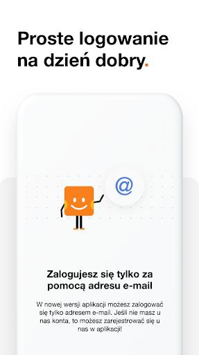 Mu00f3j Orange Apkfinish screenshots 3