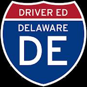 Delaware DMV Reviewer