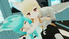VR Anime Avatars for VRChatのおすすめ画像3