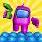 Pop It Rush 3D: Blob Run APK - Download for Windows