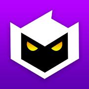 Free Lulubox Apk FF lulu box App Guide