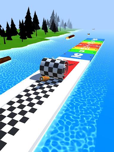 Spiral Roll 1.11.1 Screenshots 20