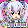 Gacha Studio icon