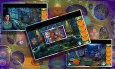 Best Escape Games 47 - Tour Guide Escape Gameのおすすめ画像4