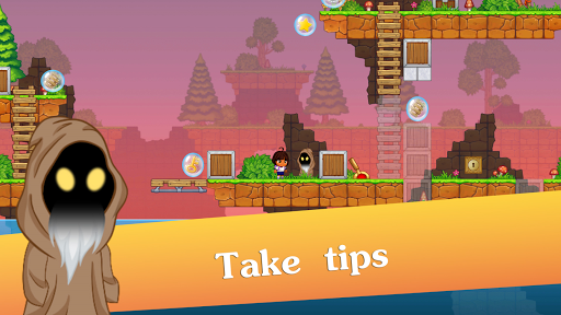 Sleepy Adventure - Hard Level Again (Logic games) 1.1.5 screenshots 20