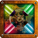 Mechanicus パズル - Androidアプリ