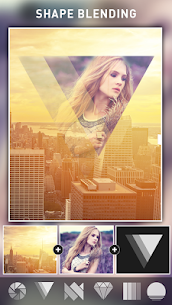 Photo Blend cam: Auto For Windows 7/8/10 Pc And Mac | Download & Setup 3