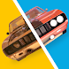 Car Restore - Car Mechanic - Androidアプリ