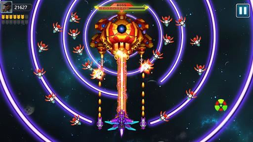 Galaxy Shooter  screenshots 24