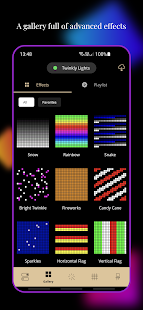 Twinkly 3.0.4 Screenshots 1