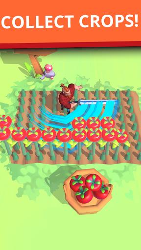 Slashville 3D https screenshots 1