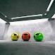 脱出ゲーム : 打放しコンクリートの部屋からの脱出 - Androidアプリ