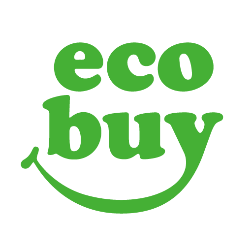 ecobuy - Androidアプリ