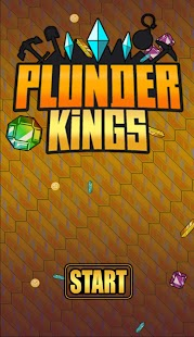 Plunder Kings Screenshot