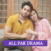 All Drama - Pak Drama Collections 2021