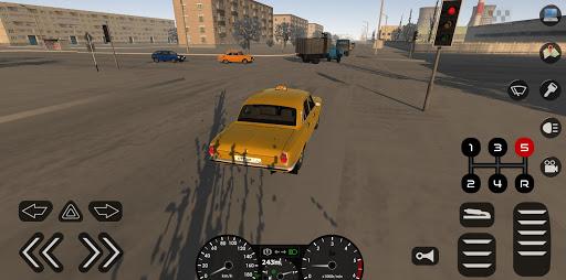 Motor Depot  screenshots 8
