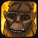 巨人の進化の世界 Titan Evolution World