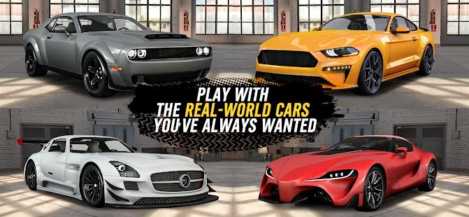 Racing Go - Free Car Games 1.4.1 Screenshots 15