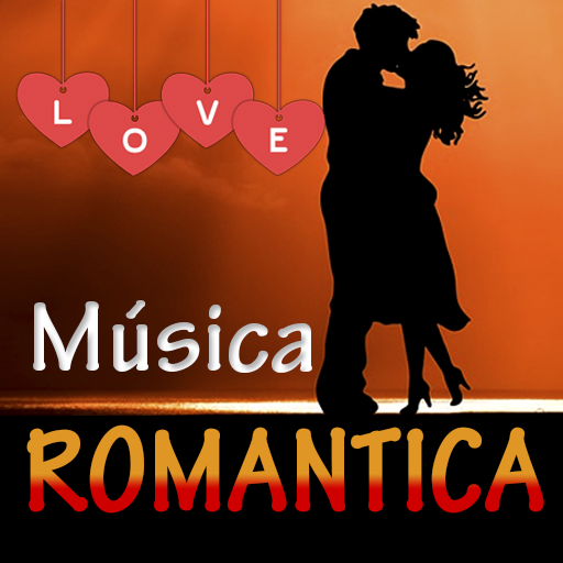 Baixar Romantic Music of Love para Android