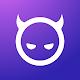 com.evilapples.app