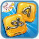 ቃል የአማርኛ ፐዝል - Word Amharic Puzzle Download on Windows
