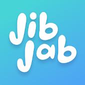 icono JibJab