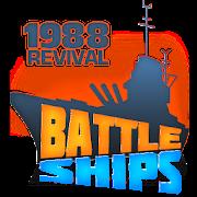 Battle Ships 1988 Revival