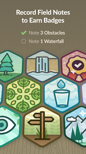 Colorado Trail Explorer modavailable screenshots 6