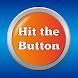 Hit the Button Maths - 教育ゲームアプリ