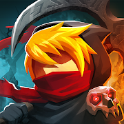 Tap Titans 2: Legends & Mobile Heroes Clicker Game