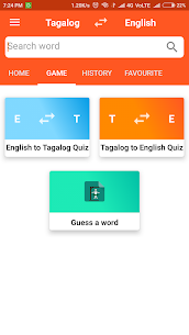 English To Tagalog Dictionary For Pc   How To Install On Windows And Mac Os 2