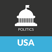 USA Politics 24h | United States Politics News