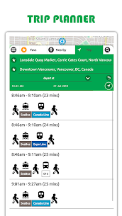 Transit Lines  Bus For Pc – Free Download In Windows 7/8/10 5