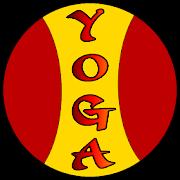 Kundalini Pranayama : Yoga Breath