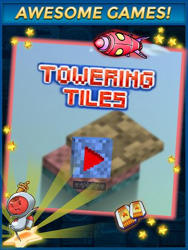 Towering Tiles - Make Money 1.3.5 screenshots 7
