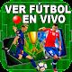 Partidos De Hoy - Ver Futbol En Vivo Guide Facil