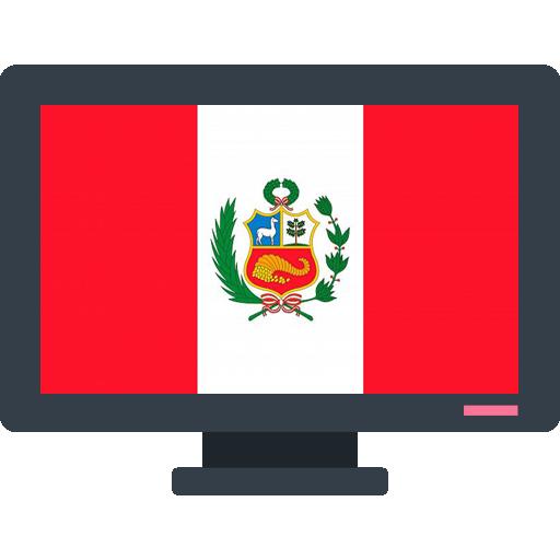 Baixar Perú TV Online