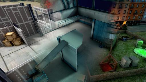 Zombie Top - Online Shooter 151 screenshots 7