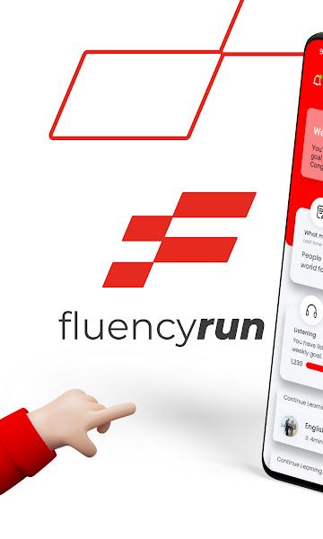 FluencyRun