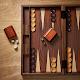 Backgammon - free backgammon game per PC Windows