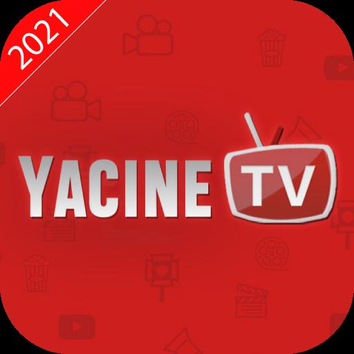 Yacine TV Live Sport Guide for Watching ياسين تيفي