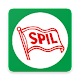 SPIL Organizer para PC Windows